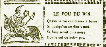 Screenshot_2021-01-07 Anciens Billets des Rois imprimés par Donat Casterman - feuillet-billets-des-rois pdf(2)