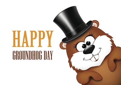Screenshot_2021-01-31 groundhog day – Recherche Google